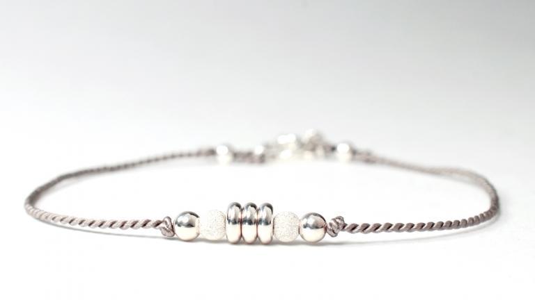 Bracelet — Lena