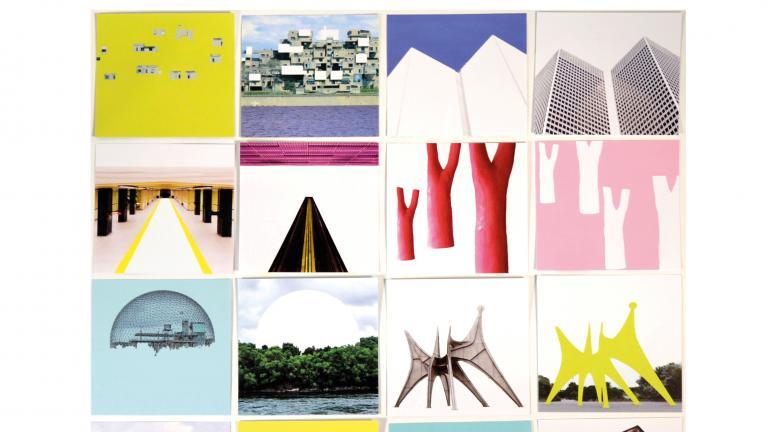 Coasters — Morceaux choisis vol. 1