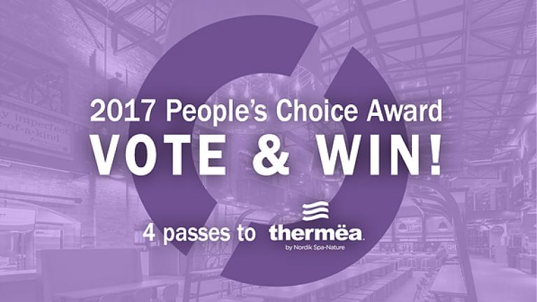 Vote and Win_CommerceDesignWinnipeg_2017