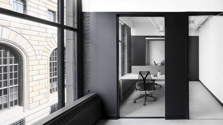 Dialogue Technologies, Montréal, 2019