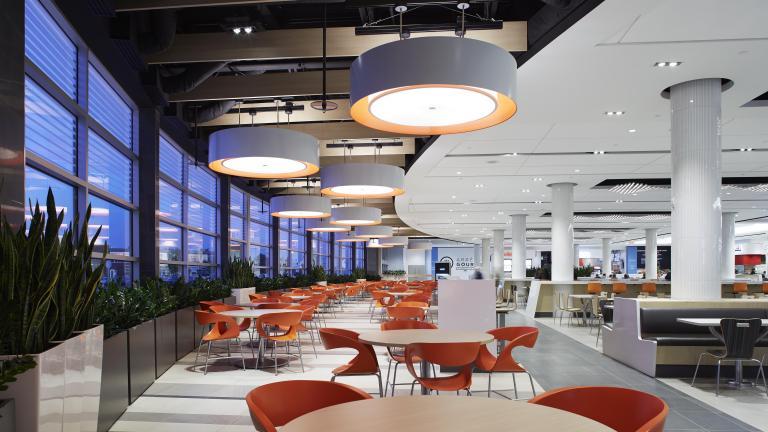 Belangermartin design design montr al for Design interieur gatineau