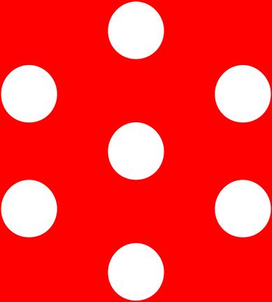 Icône - Commerce design Montréal
