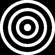 Icône - Répertoire des designers